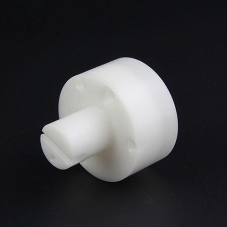 「必威体育可靠吗」cnc塑料添工场野为你分析塑料常睹添工工艺