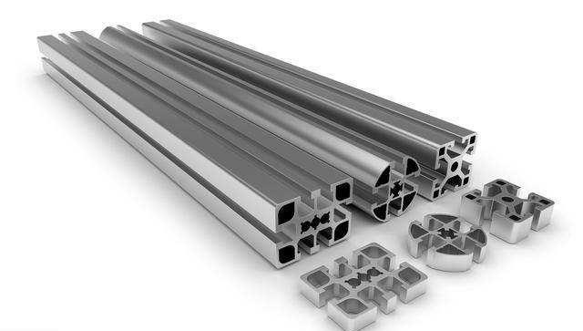 「必威app官方下载精装版」铝型材精细添工场野须要器重的添工答题