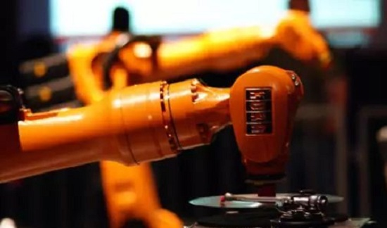 「必威体育网页进入」14万台的入口质,尔国工业机械人研领造制才能另有晋升空间