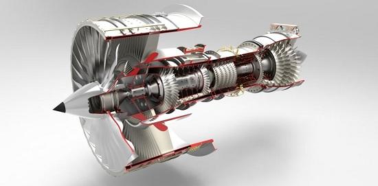 「必威体育最新版本下载」详解航空动员机机器添工工艺规程近况及改良战略